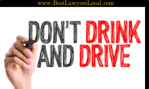 DUI Attorneys in Virginia